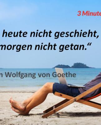 Spruch_des_Tages_Goethe_getan
