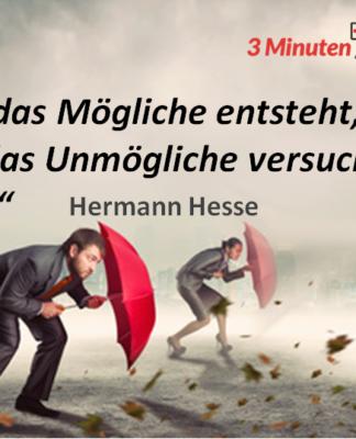 Spruch_des_Tages_Hesse_Unmögliche