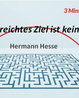 Spruch_des_Tages_Hesse_Ziel