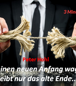 Spruch_des_Tages_Hohl_Neuer_Anfang
