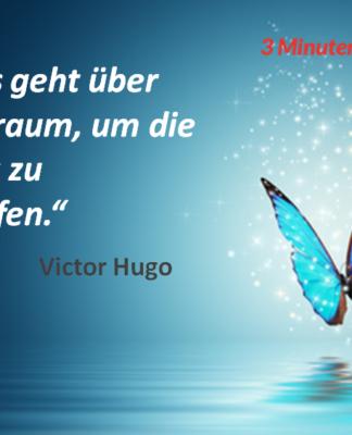 Spruch_des_Tages_Hugo_Traum