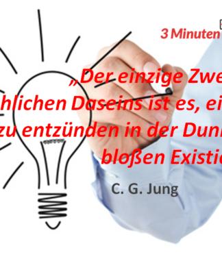 Spruch_des_Tages_Jung_Licht