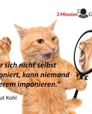 Spruch_des_Tages_Kohl_Imponieren