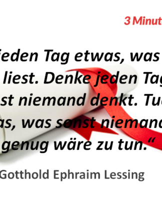 Spruch_des_Tages_Lessing_Neues