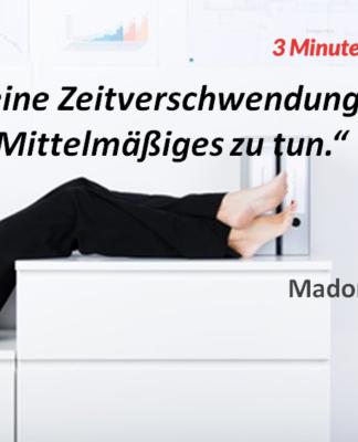 Spruch_des_Tages_Madonna_Mittelmaß