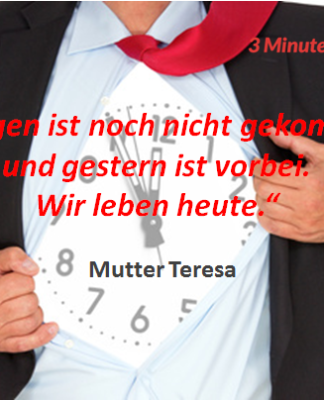 Spruch_des_Tages_Mutter_Theresa_Heute