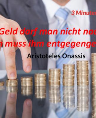 Spruch_des_Tages_Onassis_Geld