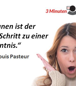 Spruch_des_Tages_Pasteur_Staunen