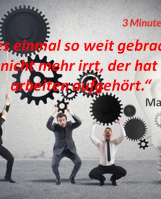 Spruch_des_Tages_Planck_Irren