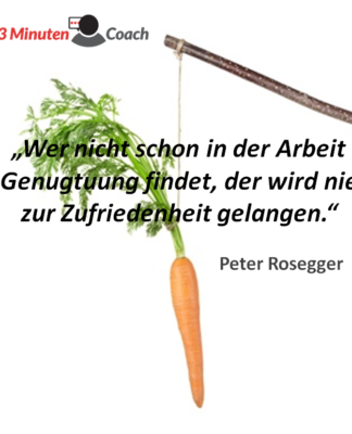 Spruch_des_Tages_Rosegger_Arbeit