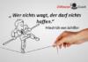 Spruch_des_Tages_Schiller_Wagen