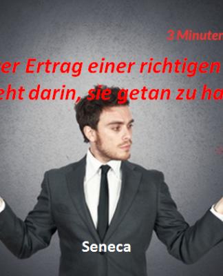 Spruch_des_Tages_Seneca_guteTat