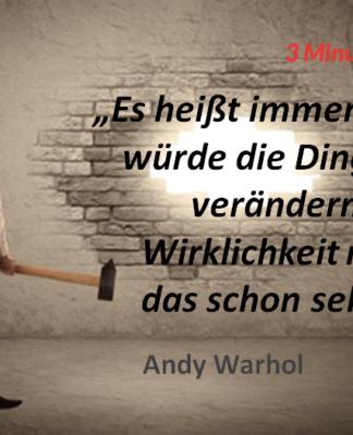 Spruch_des_Tages_Warhol_Selbst