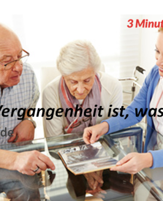 Spruch_des_Tages_Wilde_Vergangenheit