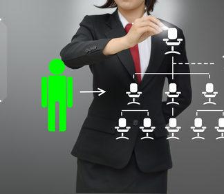 Digitale Trends im Management