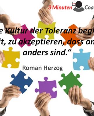 Spruch_des_Tages_Herzog_Toleranz
