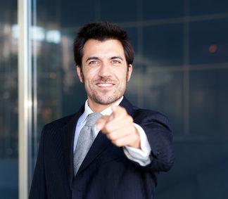 Tipps für Unternehmensgründer