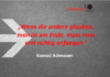 Spruch-des-Tages_Adenauer_Neuanfang