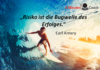 Spruch-des-Tages_Amery_Welle