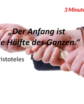 Spruch-des-Tages_Aristoteles_Anfang