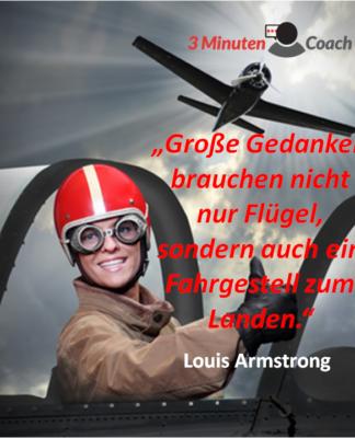 Spruch-des-Tages_Armstrong_Flügel