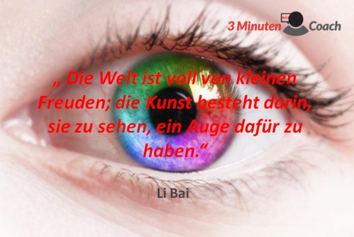 Spruch-des-Tages_Bai_Auge