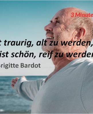 Spruch-des-Tages_Bardot_Alt
