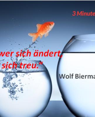 Spruch-des-Tages_Biermann_Treu
