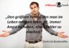 Spruch-des-Tages_Bonhoeffer_Fehler