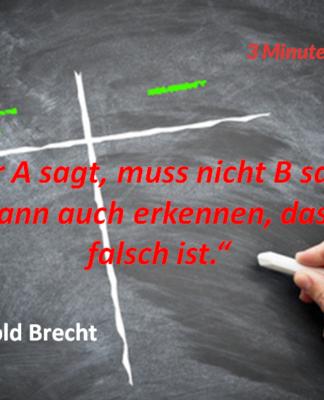 Spruch-des-Tages_Brecht_Falsch