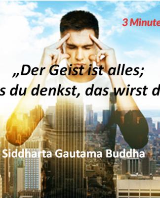 Spruch-des-Tages_Buddha_Denken