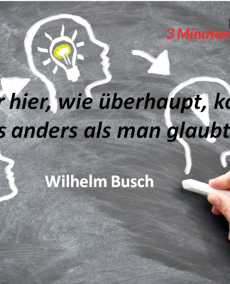 Spruch-des-Tages_Busch_Anders