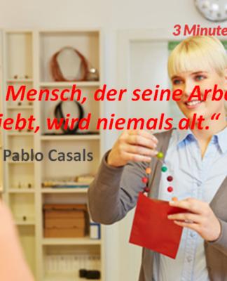 Spruch-des-Tages_Casals_Arbeit
