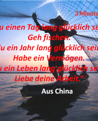 Spruch-des-Tages_China-Arbeit