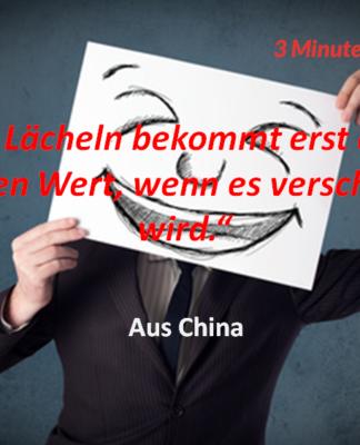 Spruch-des-Tages_China-Wert
