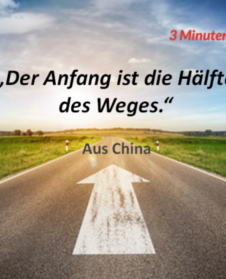 Spruch-des-Tages_China_Anfang