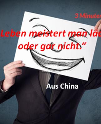 Spruch-des-Tages_China_Lächeln