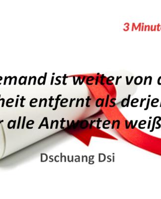Spruch-des-Tages_Dsi_Wahrheit