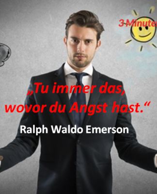 Spruch-des-Tages_Emerson_Angst