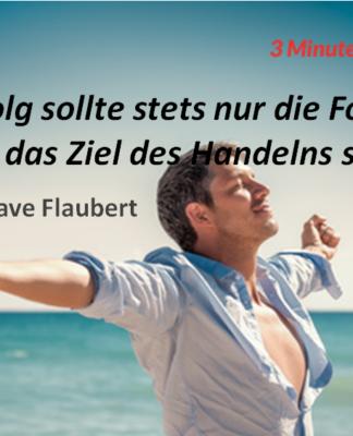 Spruch-des-Tages_Flaubert_Erfolg