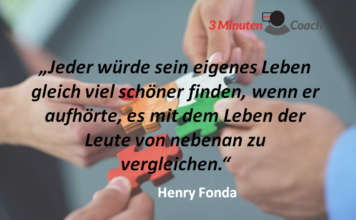 Spruch-des-Tages_Fonda_Vergleich