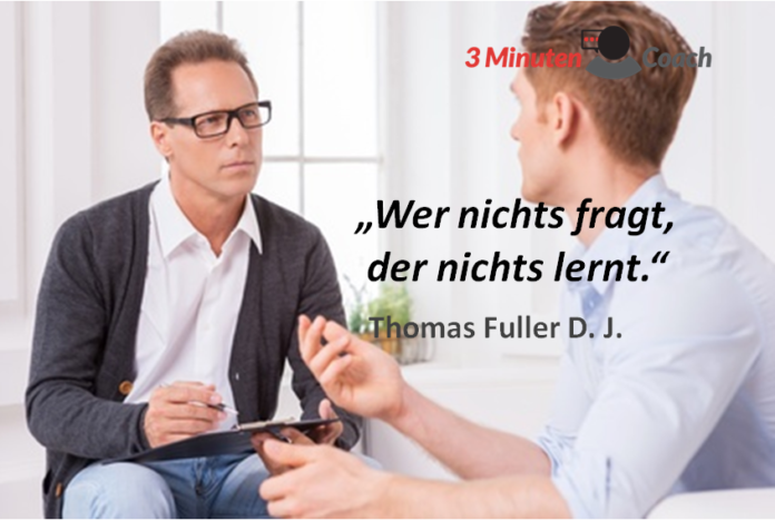 Spruch-des-Tages_Fuller_Fragen