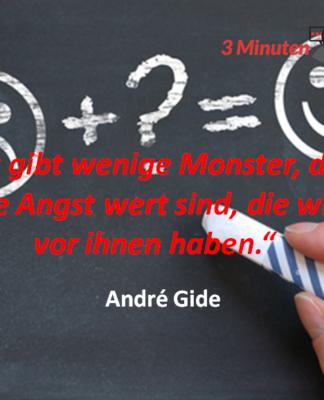 Spruch-des-Tages_Gide_Monster