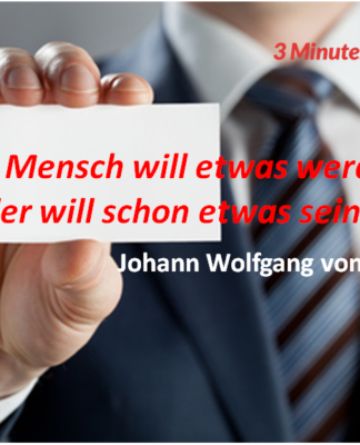 Spruch-des-Tages_Goethe_Werden