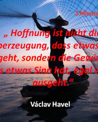 Spruch-des-Tages_Havel_Sinn