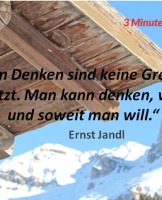 Spruch-des-Tages_Jandl_Denken
