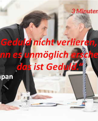 Spruch-des-Tages_Japan_Geduld