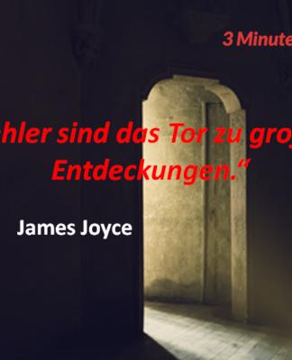Spruch-des-Tages_Joyce_Fehler