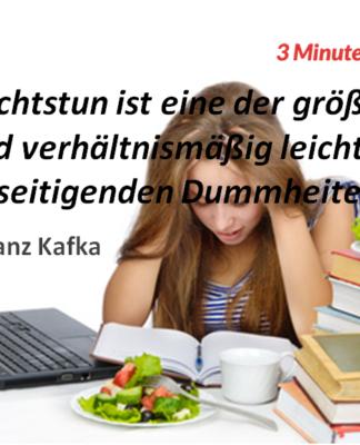 Spruch-des-Tages_Kafka_Nichtstun