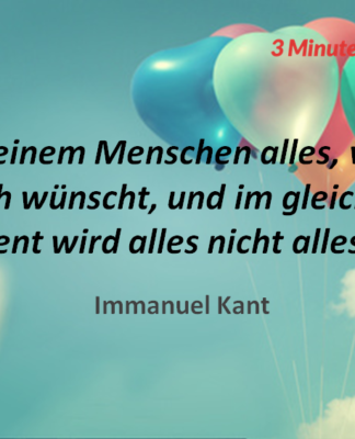 Spruch-des-Tages_Kant_Wunsch